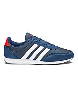 Adidas V Racer 2.0 Mens Trainers