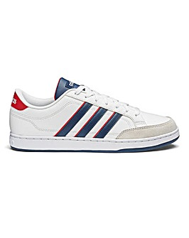 Adidas Courtset Mens Trainers