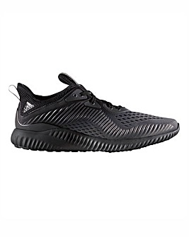 Adidas Alphabounce Mens Trainers