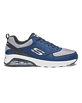 Skechers Skech-Air Extreme Trainers