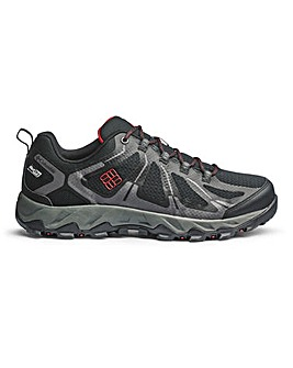 Columbia PeakFreak Waterproof Shoes