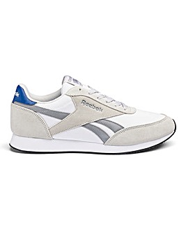 Reebok Royal Classic Trainers
