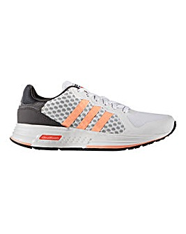 Adidas Cloudfoam Flyer Ladies Trainers
