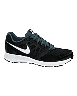 Nike Downshifter 6 Trainer