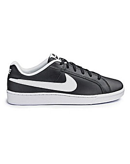 Nike Court Royale Trainer