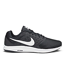 Nike Downshifter 7 Trainer