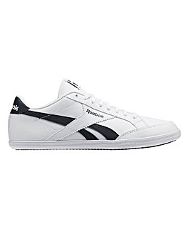 Reebok Royal Trainers