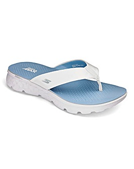 Skechers On the Go 400 Essence Sandals
