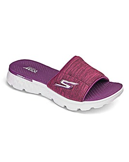 Skechers On the Go 400 Cloud Sandals