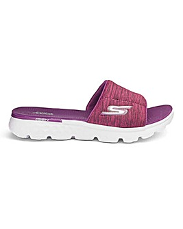 Skechers On the Go 400 Cloud Sandals