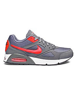 Nike Air Max Ivo Trainers