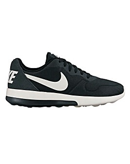 Nike MD Runner 2 Trainers