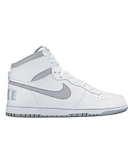 Nike Big High Trainers