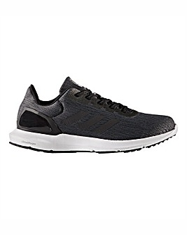 Adidas Cosmic 2 Mens Trainers