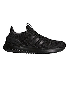 adidas Cloudfoam Ultimate Trainers
