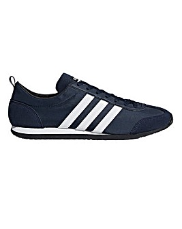 ADIDAS VS JOG TRAINERS