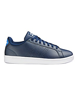 adidas Cloudfoam Advantage CL Trainers