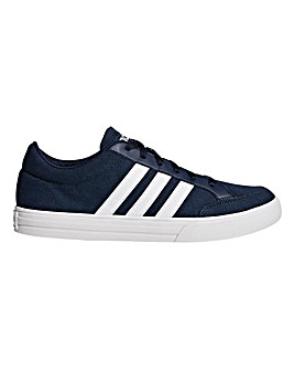 adidas VS Set Trainers