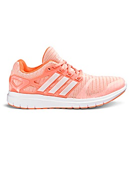 Adidas Energy Cloud V Trainers
