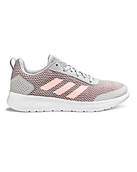 Adidas Cloudfoam Element Race Trainers