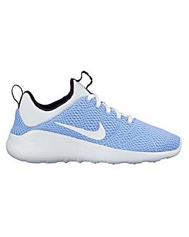 Nike Kaishi 2.0 BR Trainers