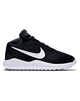 Nike Jamaza Trainers