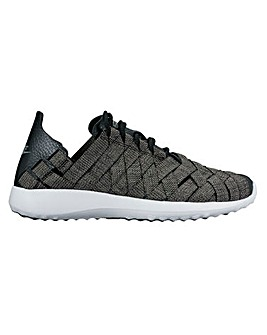 Nike Juvenate Woven Premium Trainers
