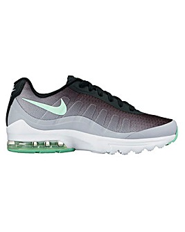 Nike Air Max Invigor Print Trainers
