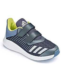 Adidas Fortarun Kids Trainers