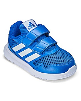 Adidas Altarun Infant Trainers