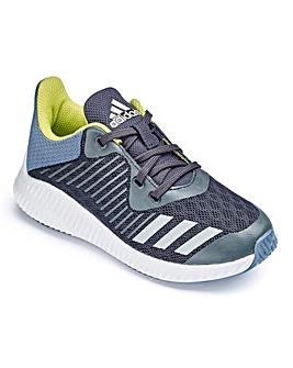 Adidas Fortarun Trainers