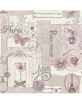 Arthouse Felicity Wallpaper