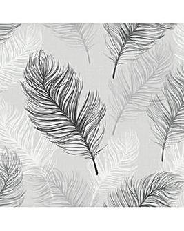 Arthouse Whisper Wallpaper