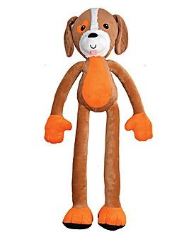 Stretchkins Classic Puppy