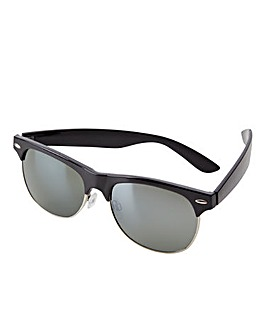 Joe Browns Club Sunglasses