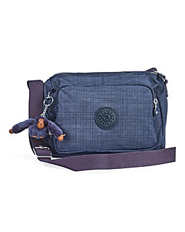 Kipling Reth Medium Shoulder Bag