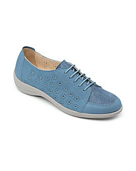 Padders Ramone Shoe