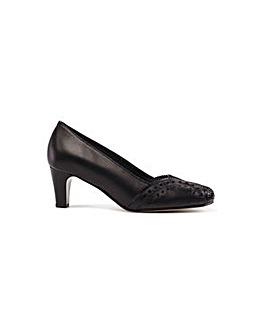 Padders Janet Shoe