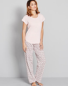 Pretty Secrets Value Pyjama Set