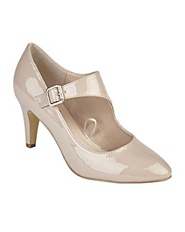 LOTUS LAURANA COURT SHOES