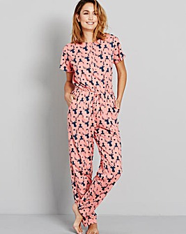 Pretty Secrets Onesie