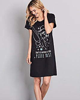 Tinkerbell Nightdress