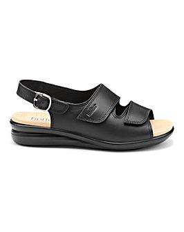 Hotter Original Easy EEE Fit Sandal