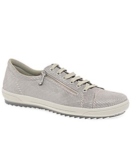 Rieker Note Womens Casual Sports Shoes
