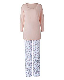 Pretty Secrets Pyjama Set