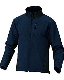 DeltaPlus Softshell Jacket