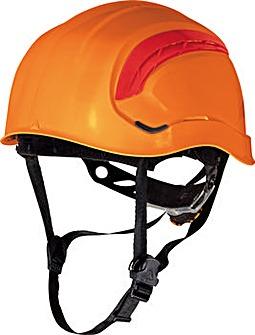 DeltaPlus Granite Wind Safety Helmet