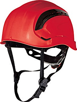 DeltaPlus Granite Wind Safety Helmet