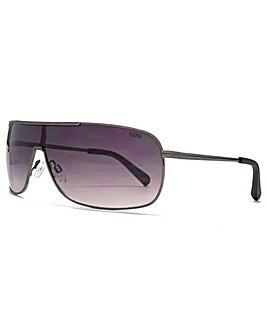 Suuna Bronx Visor Sunglasses