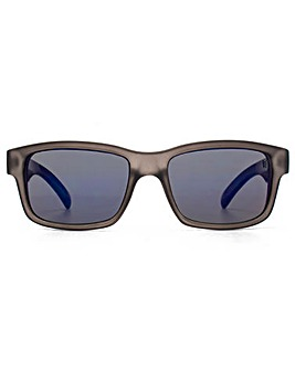 Fenchurch Square Sunglasses